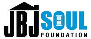 Carousel image efcb1f29e69b8c931d3e jbj soul foundation logo