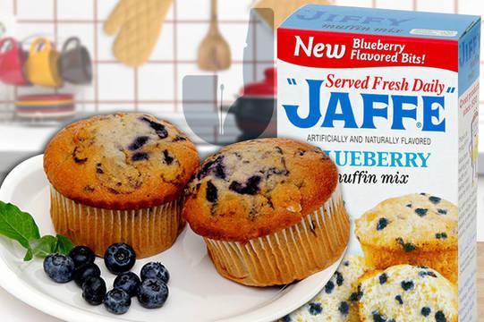Top story 88a5af82eda01a8315fc jb blueberrymuffinheader