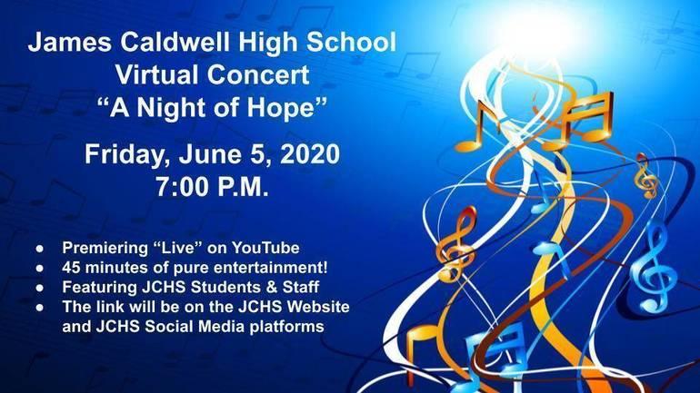 JCHS Virtual Concert (1).jpg