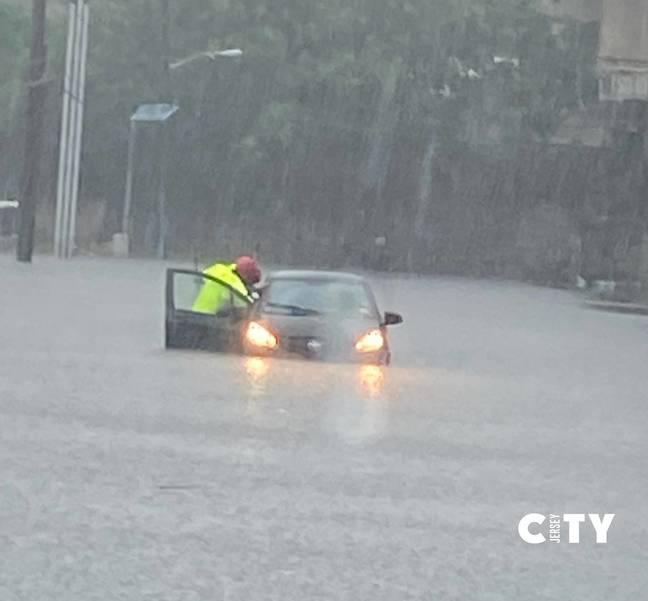 JCFD Flood - City of Jersey City photo.jpg