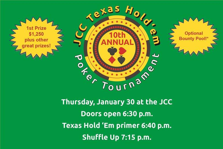 JCC Poker_Featured_prog_1-30.jpg
