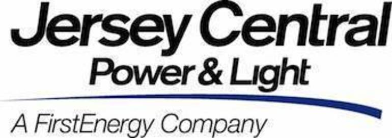 JCP&L Rate Settlement to Support Continued Investments to Enhance Service Reliability for Customers