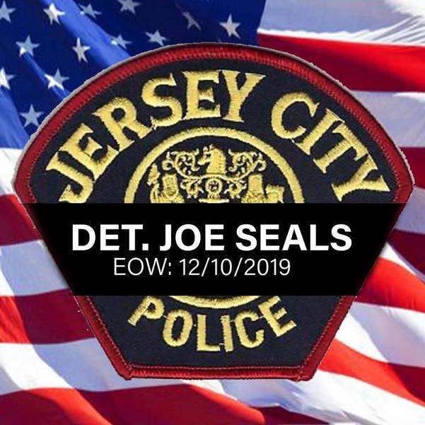 JCPD Shield Detective Joe Seals from Steve Lenox.jpg