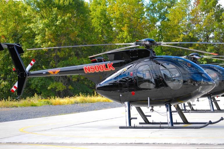 JCPL helicopter.jpg