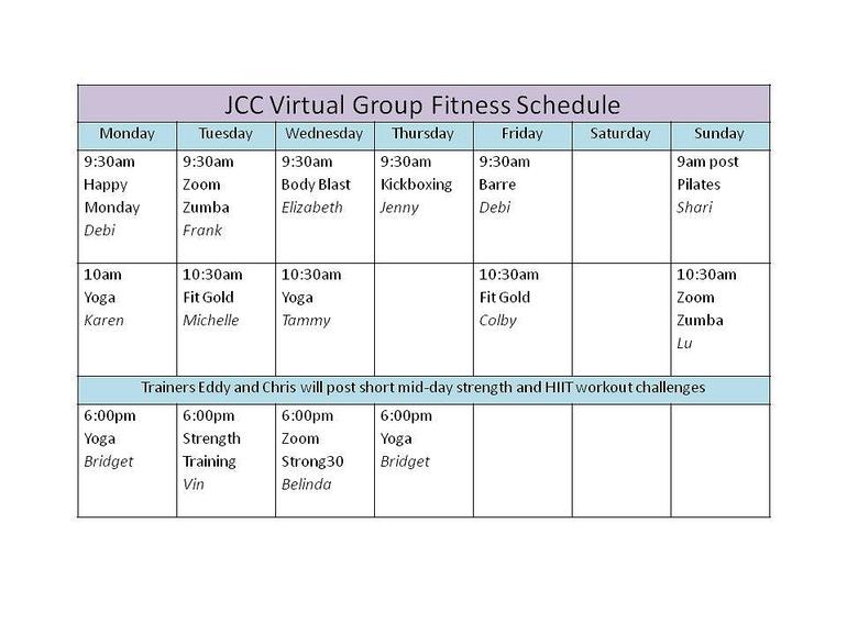 JCC schedule 3-30-20.png