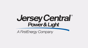 JCP&L Encourages Customers to Arrange Payment Plans and Apply for Bill Assistance Programs to Avoid Unmanageable Balances