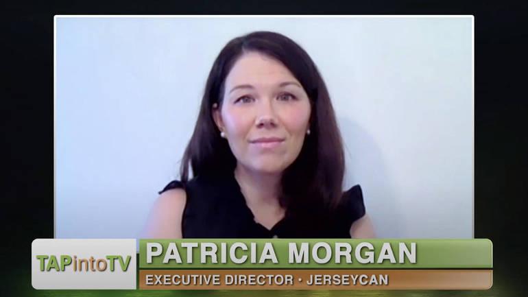 Executive Director of JerseyCAN