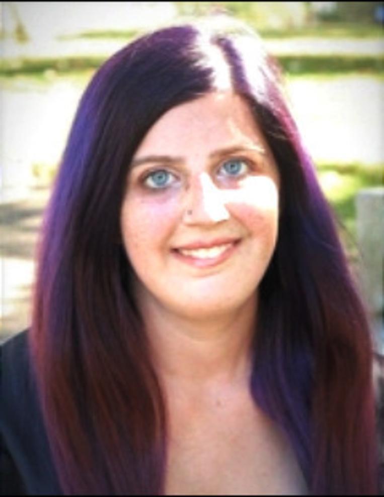 Jessica Yorkovich - obit photo.png