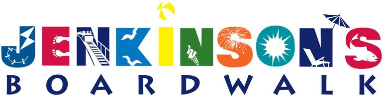 jenks-generic-logo-01-1.png
