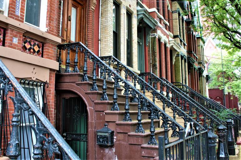 Additional Protections for Tenants Needed, Jersey City Councilman James Solomon Says