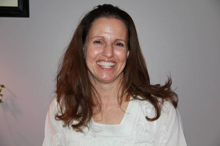 Jennifer Dericks