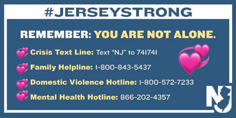 Jersey Strong Poster.jpg