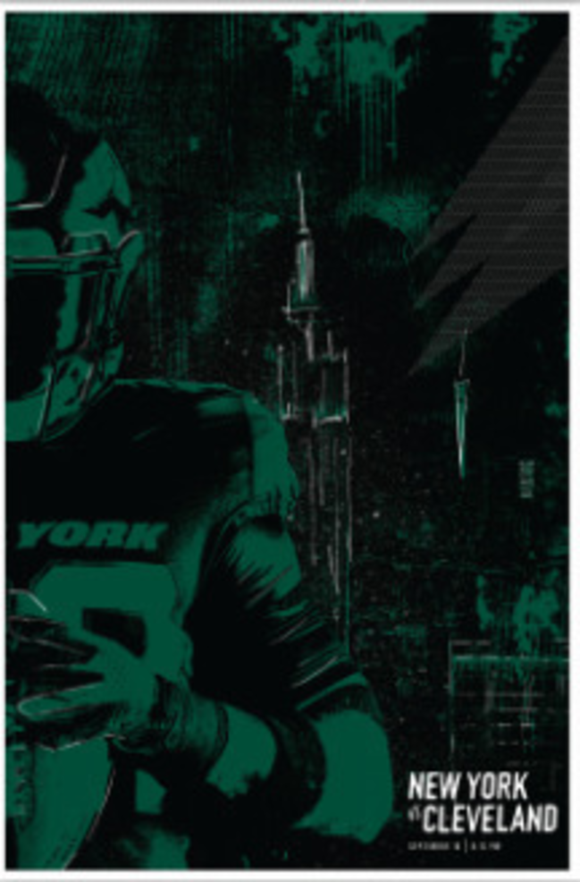 jets poster.PNG