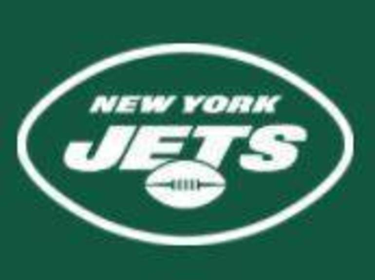 Jets Facility in Florham Park Closes Monday and Tuesday Per Orders of NFL
