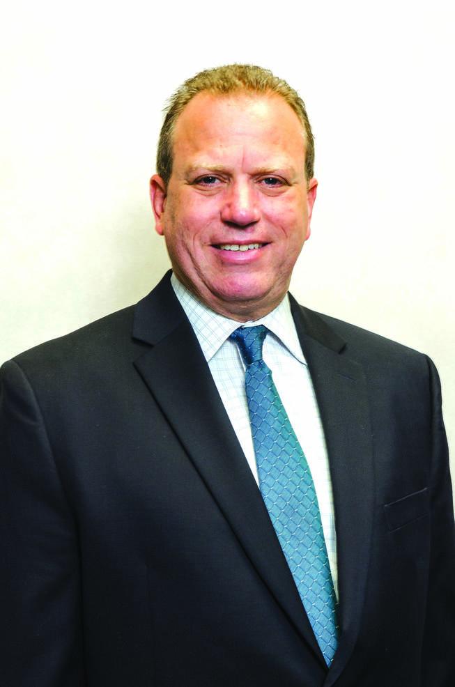 Jeffrey Brookner