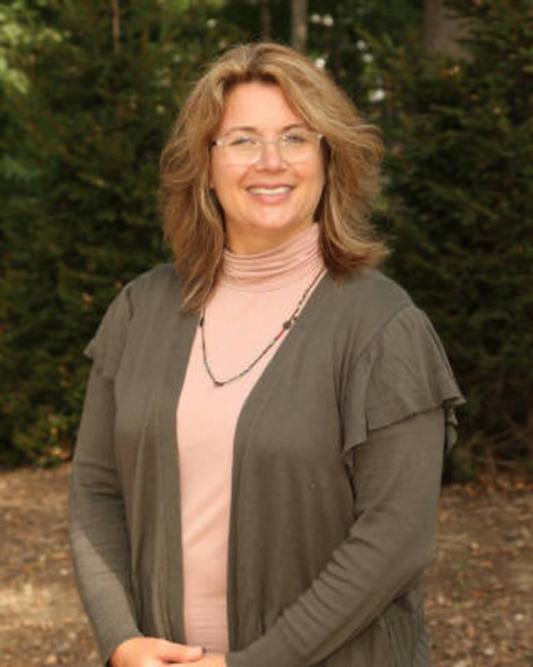 Jennifer Carcich.JPG