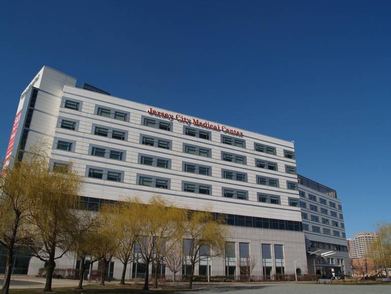 Jersey City Medical Center2 (1).JPG