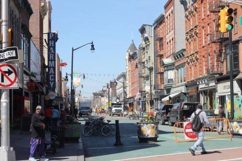 Jersey City Street.jpg