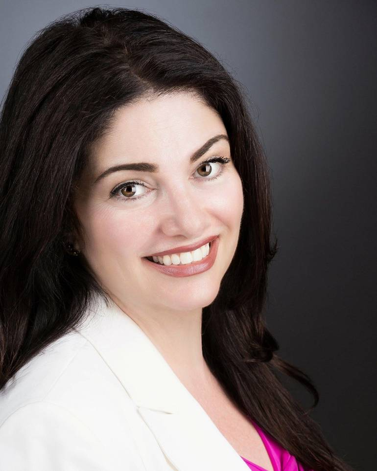 TAPinto Featured Franchisee: Jeanne Wall of TAPinto Holmdel/Colts Neck and TAPinto Middletown