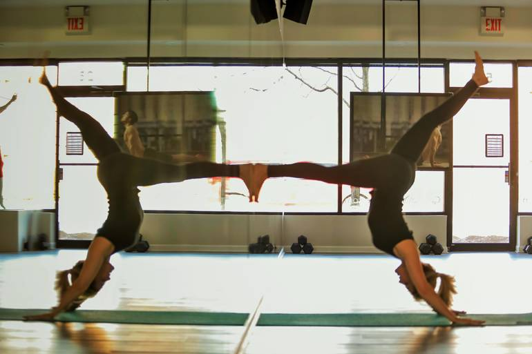 jen shulman yoga (2).jpeg