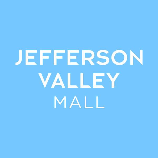 jefferson_valley_mall-logo-blue-box-01.jpg