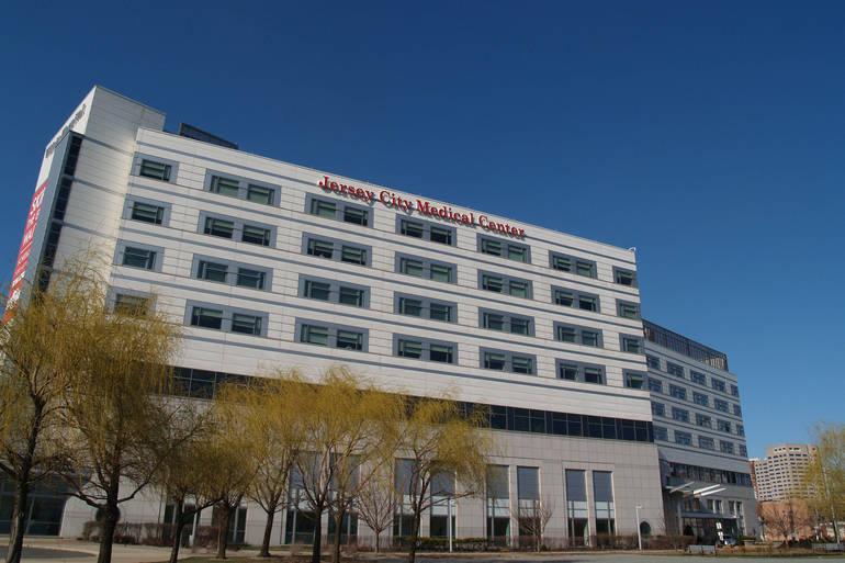 Jersey City Medical Center1200x800.jpg