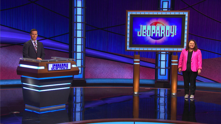 Best crop fd5a83b6877ea3ef84d6 jeopardy