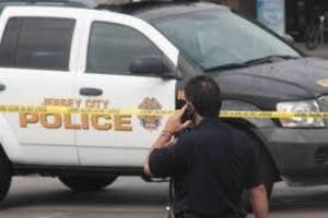 Carousel image 097700d0be6b3c8aa4aa jersey city police 2