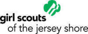 Carousel image 50398619eb054ae8edee jersey shore girl scouts logo