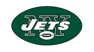 Carousel_image_957ec1808aa68fa01fb6_jets_logo