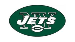 Carousel image a61432458867f66c7052 jets logo