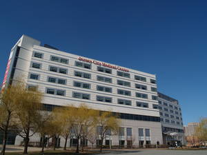 Carousel image c84738fa9def0c56029f jersey city medical center2  1