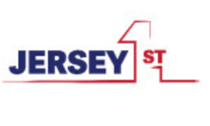 Rosemary Becchi Relaunches Jersey 1st
