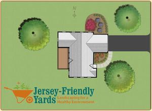 Carousel image cdc5af52a905b72e95c6 jerseyfriendlyyards map2 jpg original