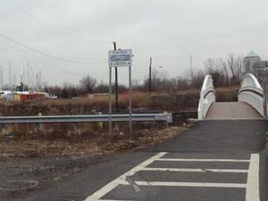 Carousel image e462bf5e76256bffaae1 jersey avenue 3