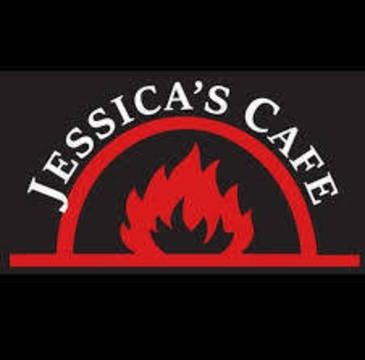 Top story 03559a348c6aafc2a583 jessica s cafe logo