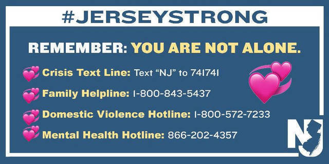 Top story 61b24954a5b066571127 jersey strong poster