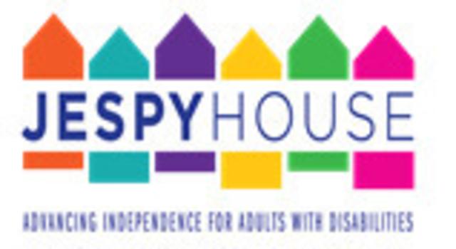 Top story 82e2f08ee178244d1e8d jespy house