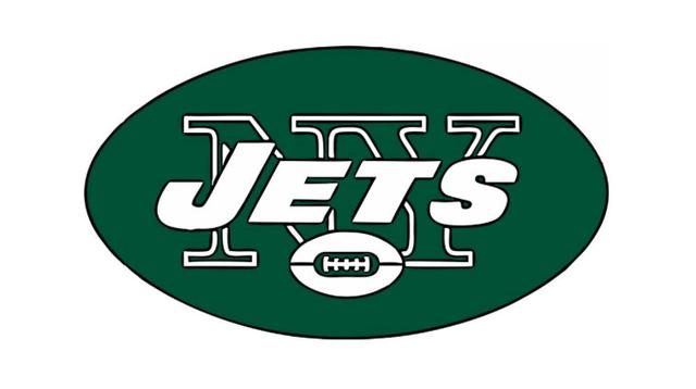 Top story 957ec1808aa68fa01fb6 jets logo