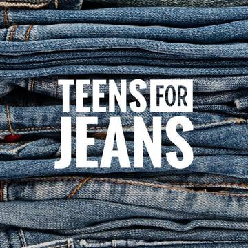 Top story a55be8c1699317c1706a jeans