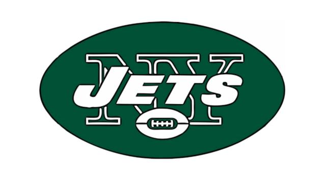 Top story bebe23cebe372d8d4b9e jets logo