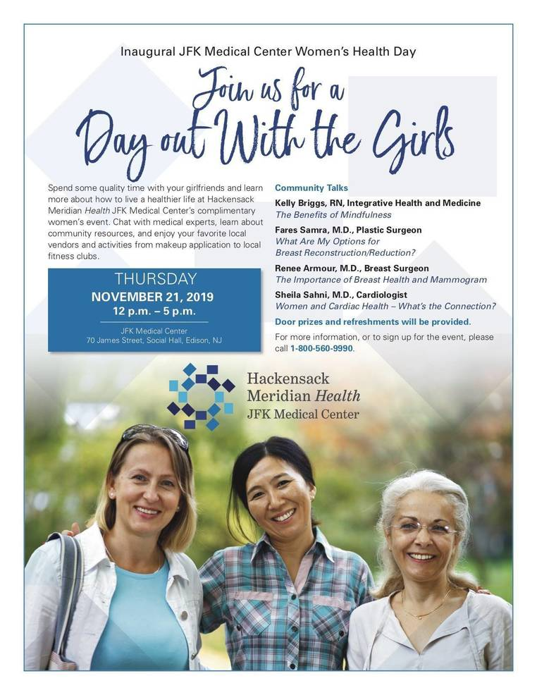 JFK Women's Health Day Flyer 2.jpg
