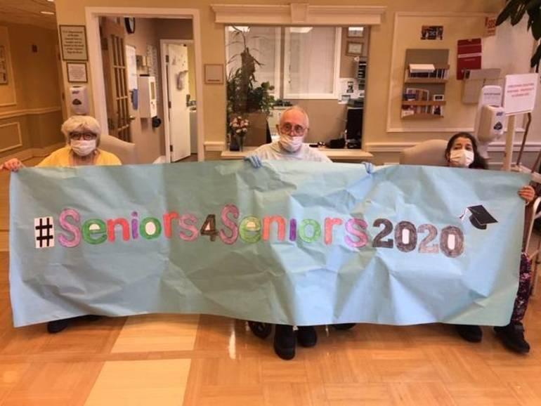 JFK Seniors.jpg