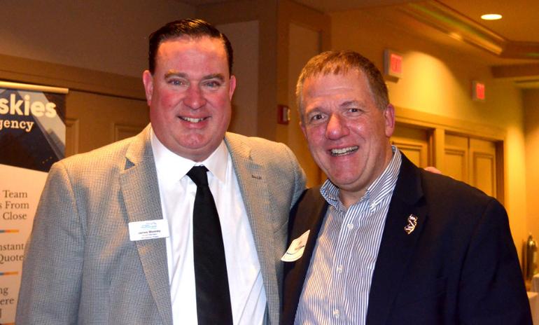 Jim Mooney and TAPintoSPF editor John Mooney.png