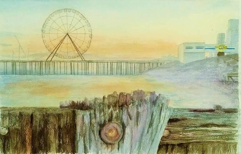 Jill_Vondervor-Atlantic_City-_Watercolor-_PRO_hrt4fz.jpeg