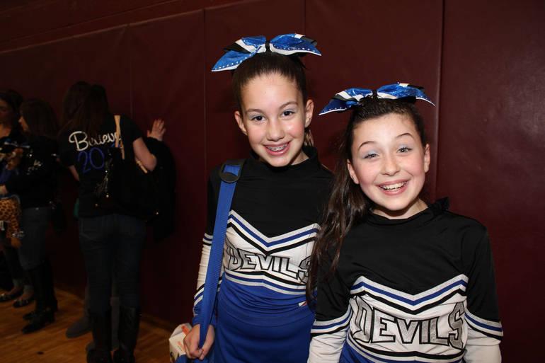 Jillian and Isabella young.jpg