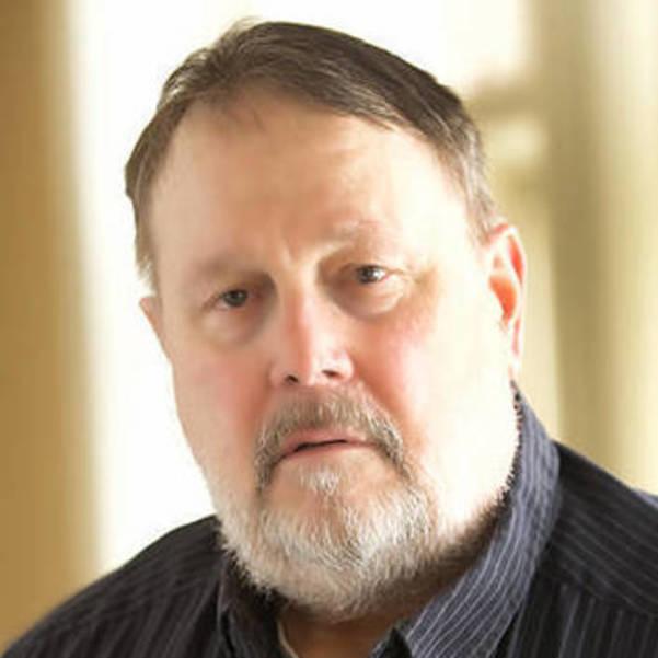 James Gulnac