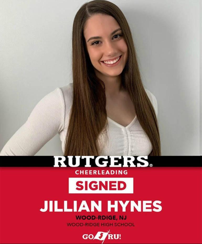 JIllian Hynes Rutgers.jpg