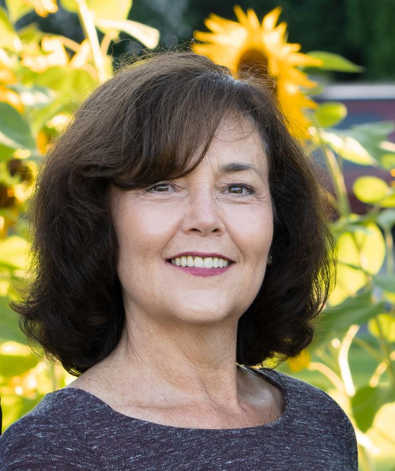 Jill Sydor.png