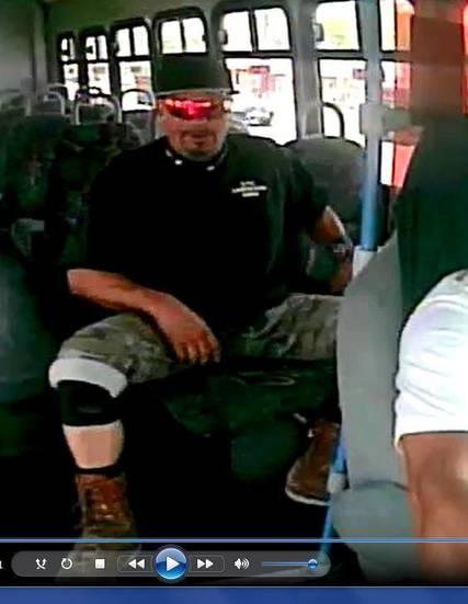 Top story bf401e16e8257c81da9b jitney bus suspect 2
